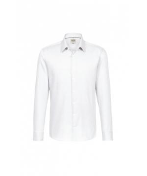 Overhemd Hakro