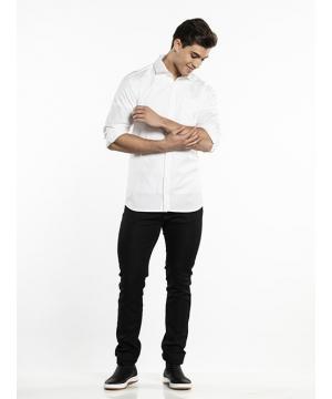 Overhemd Chaud Devant