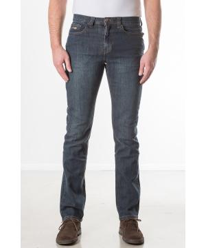 Jacksonville Darkused Jeans...