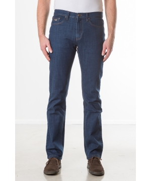 Jacksonville Midstone Jeans...
