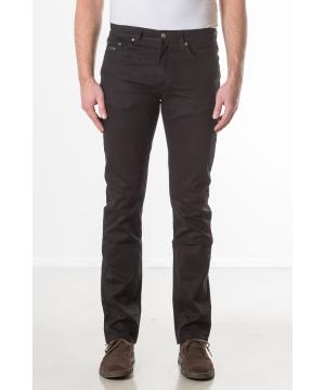 Jacksonville Black Jeans...
