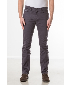Jacksonville Antra Jeans...