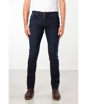 JV Slim Darkstone Jeans New...