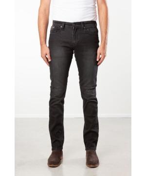 JV Slim Black Jeans New Star