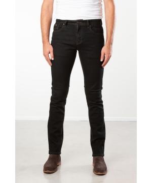 JV Slim Blueblack Jeans New...