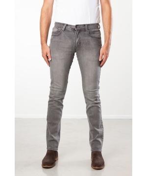 JV Slim Grey Jeans New Star