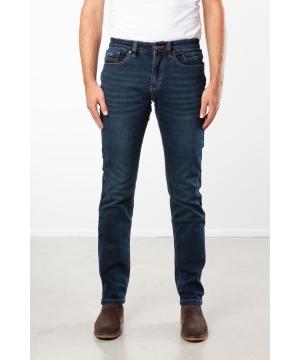 JV Slim Darkblue Jeans New...