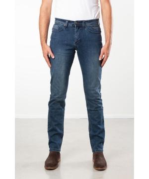 JV Slim Stoneused Jeans New...