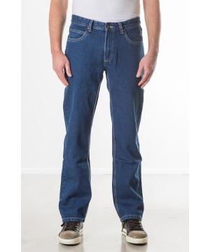 Colorado Darkstone Jeans...