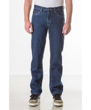 Nevada Stonewash Jeans New...