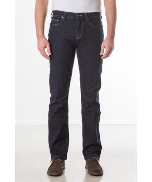 Nebraska Darkwash Jeans New...