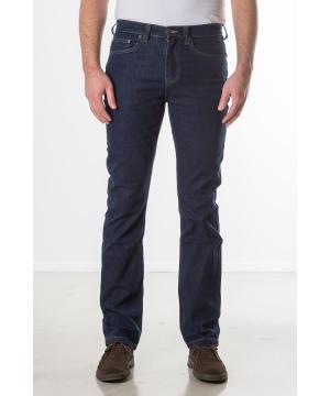 Nebraska Stonewash Jeans...