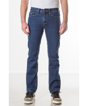Alaska Stonewash Jeans New...