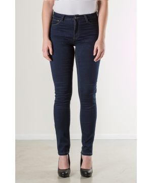 Linosa Deepblue Jeans New Star