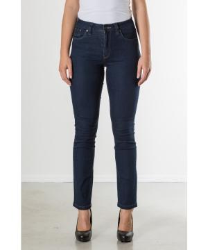 Memphis Darkwash Jeans New...