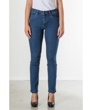 Memphis Stonewash Jeans New...
