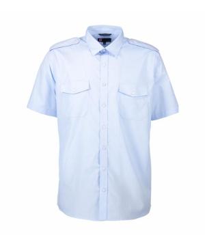 Heren Uniform Shirt ID
