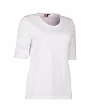 Pro Wear T-Shirt Dames