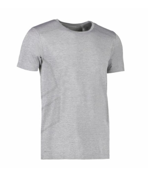 Seamless T-Shirt Heren ID