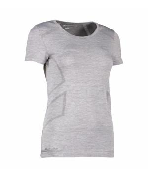 Seamless T-Shirt Dames ID