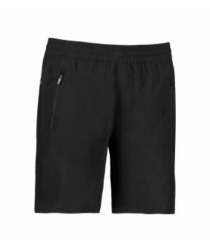 Geyser Shorts Heren ID