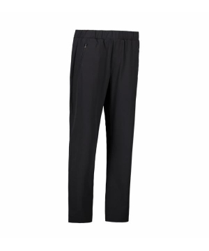Stretch Jogger Heren ID