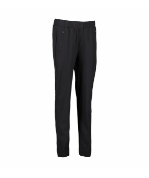 Stretch Jogger Dames ID