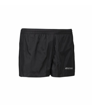 Heren Active Shorts ID