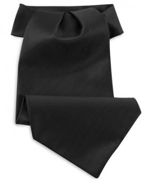 WLT Choker Polyester