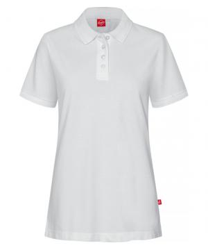 Poloshirt Dames Segers