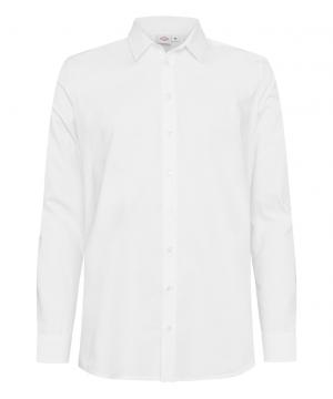 Overhemd Segers