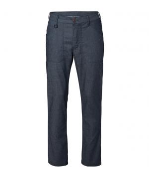 Jeansbroek Heren Segers