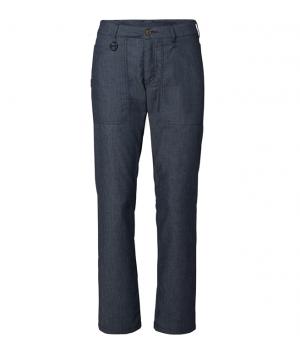 Jeansbroek Dames Segers