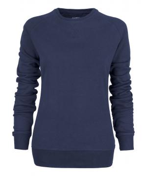 James Harvest Sweater Dames