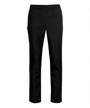 Pantalon Unisex Segers