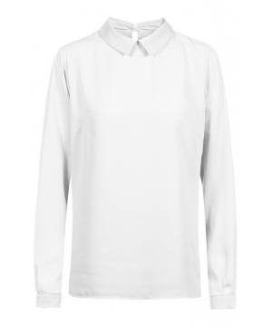 Blouse Dames Greiff