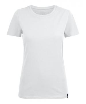 James Harvest T-Shirt Dames