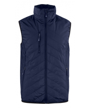 James Harvest Bodywarmer Heren