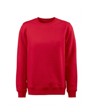 Sweatshirt Heren Printer