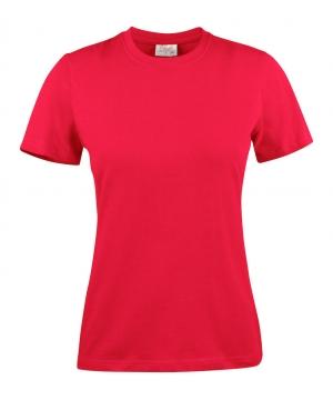 T-Shirt Dames Printer