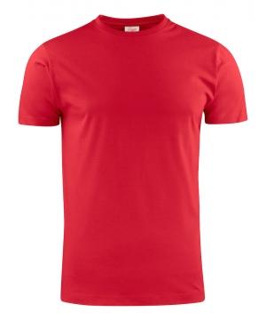 T-Shirt Heren Printer
