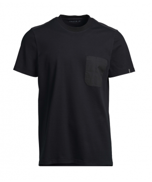 Unisex Service T-Shirt Kentaur