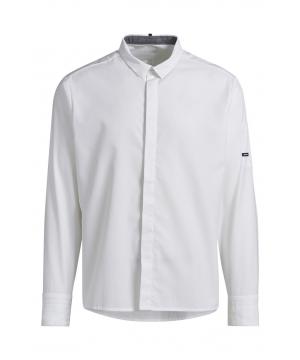 Unisex Service Shirt Kentaur
