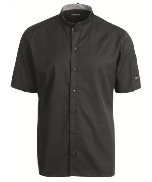 Service Shirt Kentaur