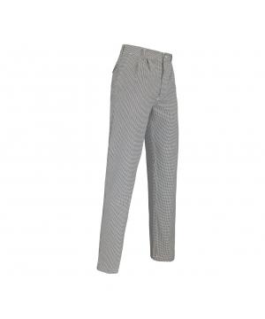 BDS Pantalon