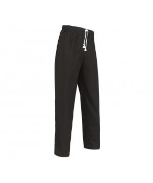 Baggy Unisex Pantalon
