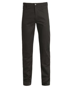 Unisex Jeans Kentaur