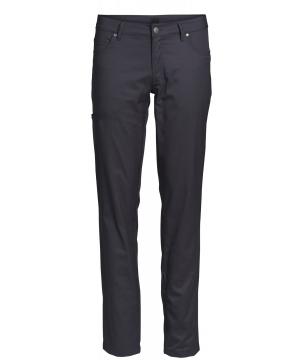 Heren Jeans Kentaur