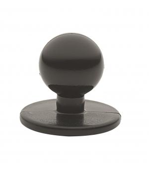 Ball Buttons Kentaur