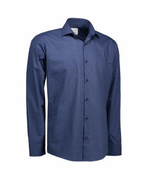 Heren Easy Care Shirt ID